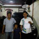 FB_IMG_1532823818131