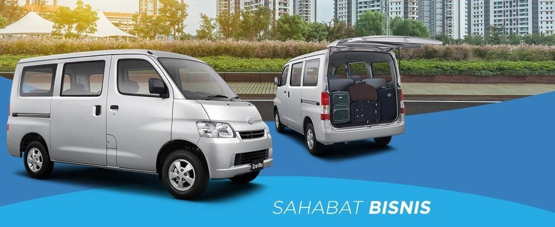 Daihatsu Dp Murah : Promo Daihatsu 2019 Termurah JaBoDeTaBek Dp Mulai 8 jutaan