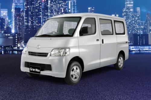Daihatsu Granmax
